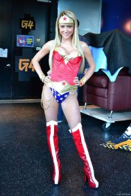 sara-jean-underwood-sexiest-halloween-cosplay-6