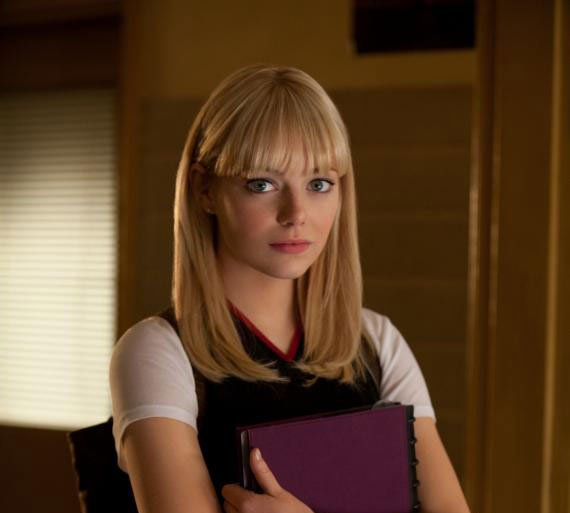 amazing-spider-man-emma-stone-main