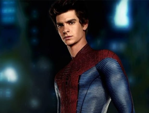 andrew-garfield-oscars-no-andrew-garfield-no-spider-man-jpeg-198197