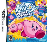 kirby mass attacl