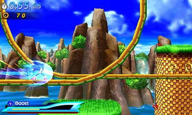 Sonic gen Loop-620x