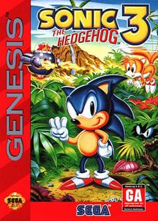 Sonic3-box-us-225