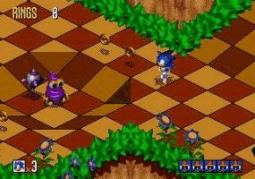 Sonic_3D_Blast