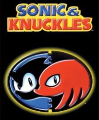 Sonic_&_Knuckles_cover