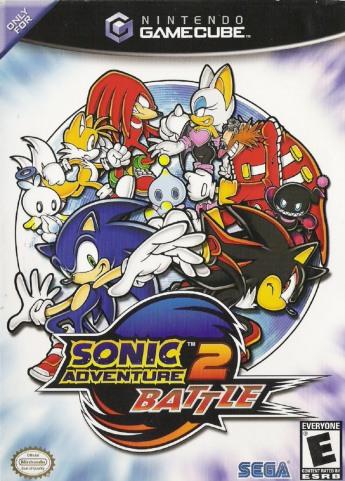 Sonic_adv_2_battle_box
