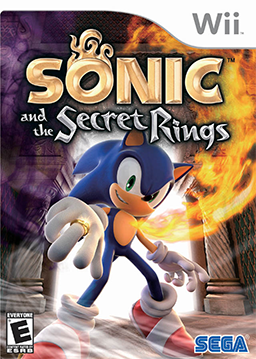 Sonic_and_the_Secret_Rings_coverart