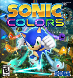 Sonic_Colors_box_artwork