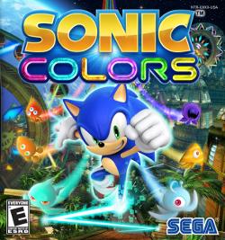 Sonic_Colors_box_artwork