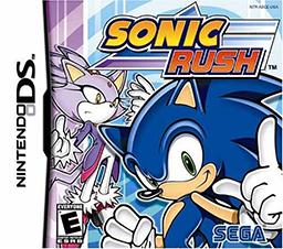 Sonic_Rush_Coverart