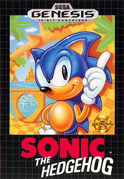 Sonic_the_Hedgehog_1_Genesis_box_art