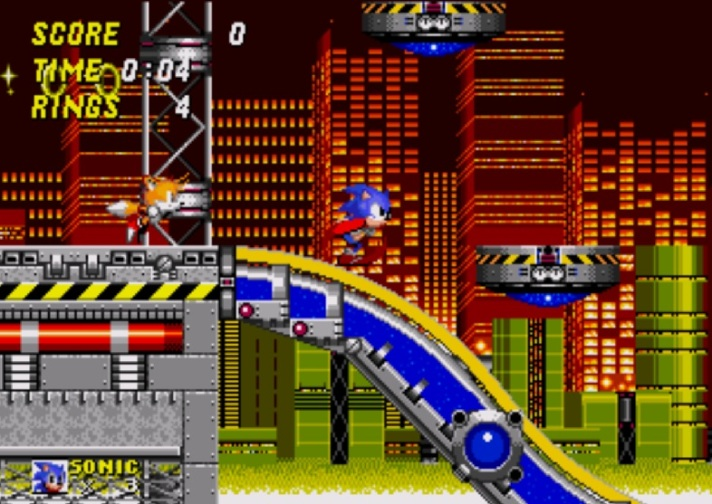 Sonic_the_Hedgehog_2_(World)-3