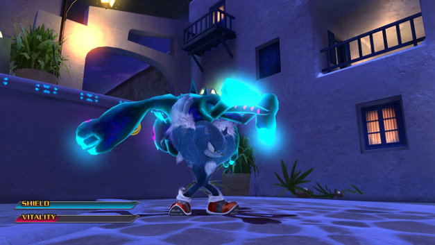 sonicunleashed_sc008