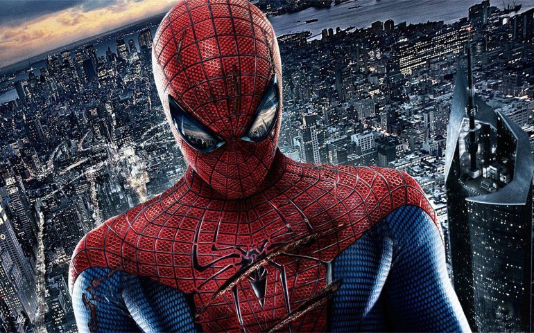 spider-man-movies-netflix-770x481