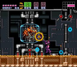 Super_Metroid_Mother_Brain_tank.png