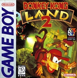 Donkey_Kong_Land_2_Coverart