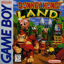 Donkey_Kong_Land_Coverart