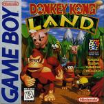 Donkey_Kong_Land_Coverart
