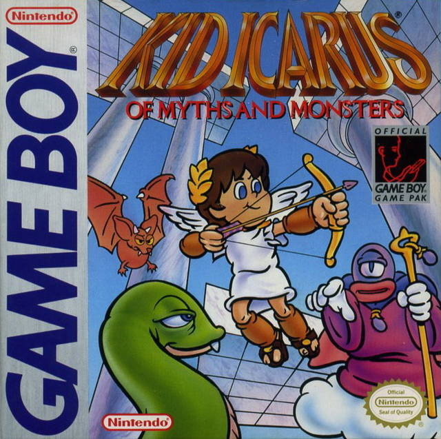 gb_kid_icarus_myths_and_monsters_p_7s9lum