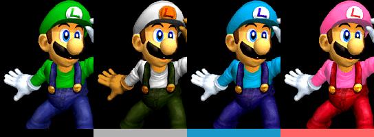 Luigi_Palette_(SSBM)