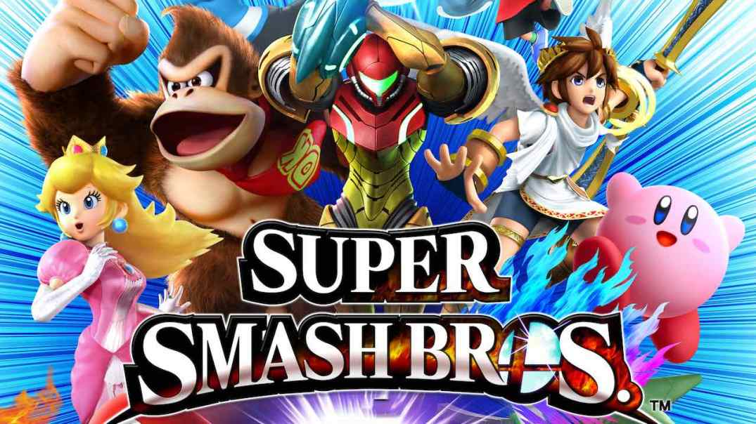 Super-Smash-Bros.-