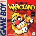 wario-land-2
