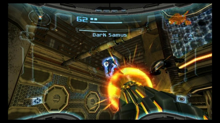 Metroid-Prime-Trilogy-Launches-on-Wii-U