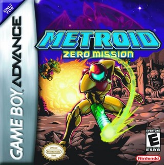 Metroid_--_Zero_Mission_(box_art)
