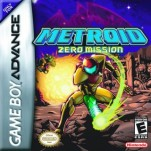 Metroid_--_Zero_Mission_(box_art)