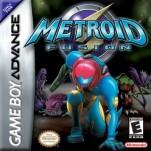 Metroid_Fusion_box