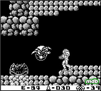Metroid_II_-_Return_of_Samus_(World)-6