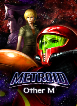 Metroid_Other_M_Cover