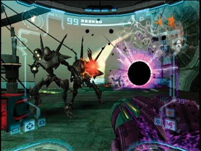 Metroid_Prime_2_-_Echoes_-_HUD