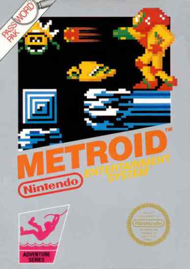 Metroid_(USA)-3