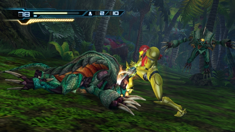 metroid+other+m