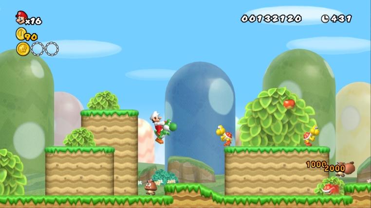 Mushroom_Kingdom_Wii_Pt_1