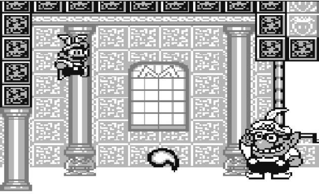 super_mario_land_2__6_golden_coins_final_boss_by_jokerdc-d7bvc4h
