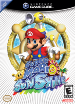 Super_Mario_Sunshine
