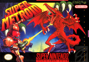 Super_Metroid_box