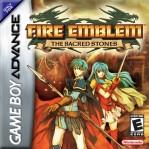 Fire Emblem TSS