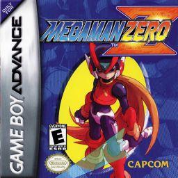 Mega_Man_Zero_cover