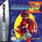 Mega_Man_Zero_cover