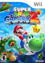 Wii_Titlesheet