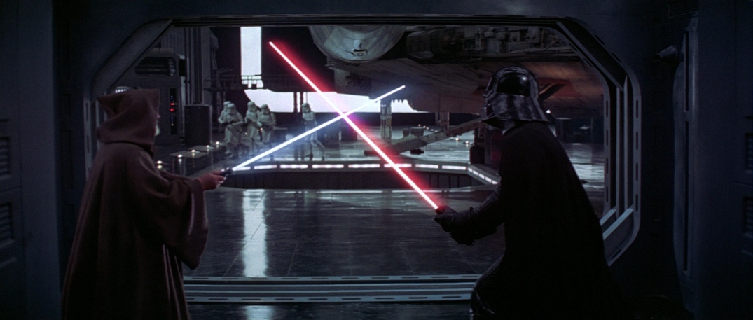 star-wars-episode-iv-obi-wan-kenobi-vs-darth-vader