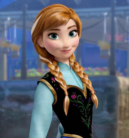 Anna_Frozen