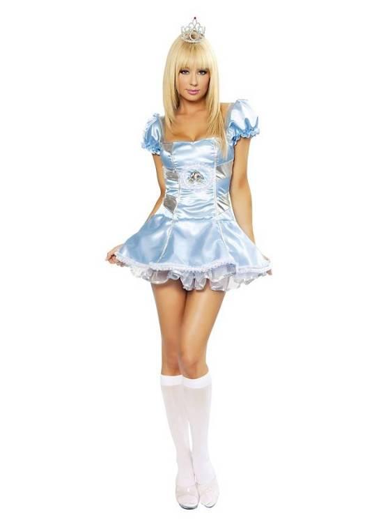 cinderella-costume--mw-205015-1