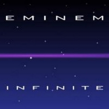 Eminem_Infinite_edited-front-large