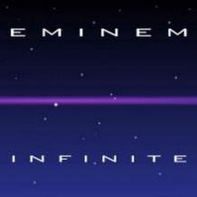 Eminem_Infinite_edited-front-large