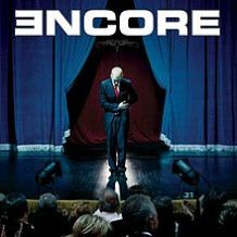 Encore_(Eminem_album)_coverart