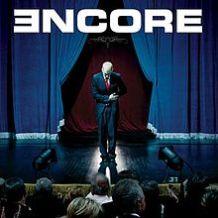 Encore_(Eminem_album)_coverart