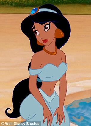 jasmine movie 2